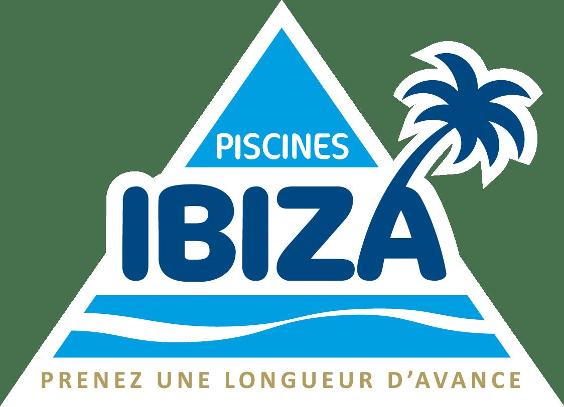 Piscine à Salon de Provence - MAUREL TP vend et pose pour vous les piscines en coques polyester de fabrication française Ibiza